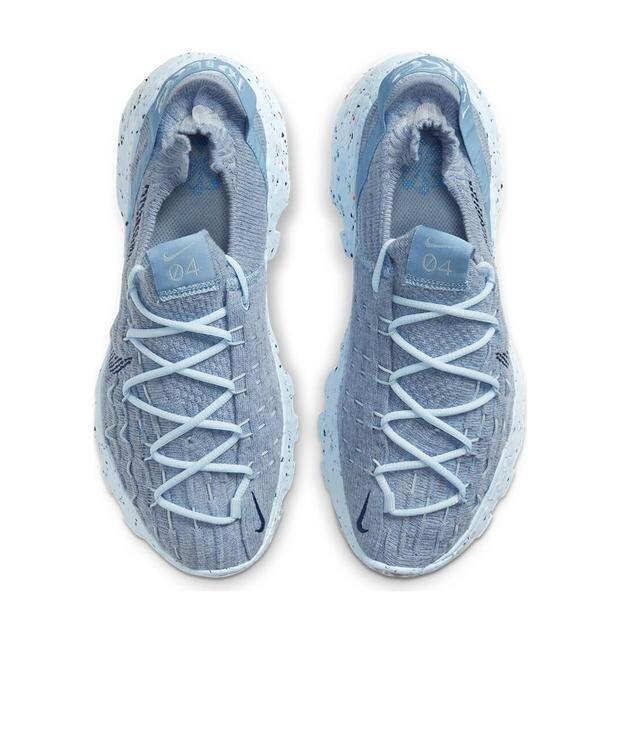 Nike W  Space Hippie 04
