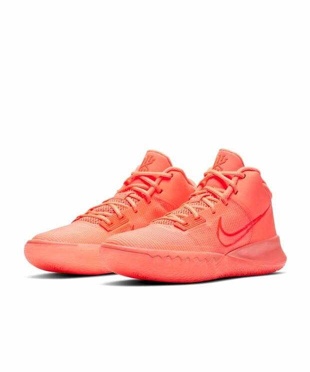 Nike Kyrie Flytrap İv