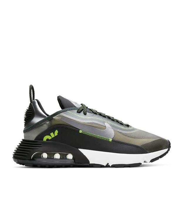 Nike Air Max 2090 Se