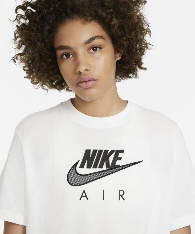 Nike W Nsw Air Bf Top