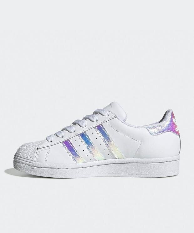 adidas Superstar 50 J