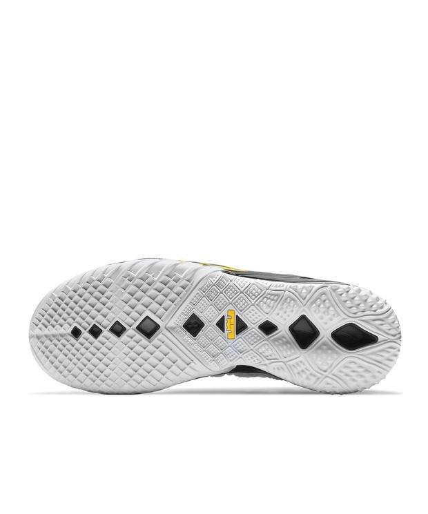 Nike Lebron XVIII