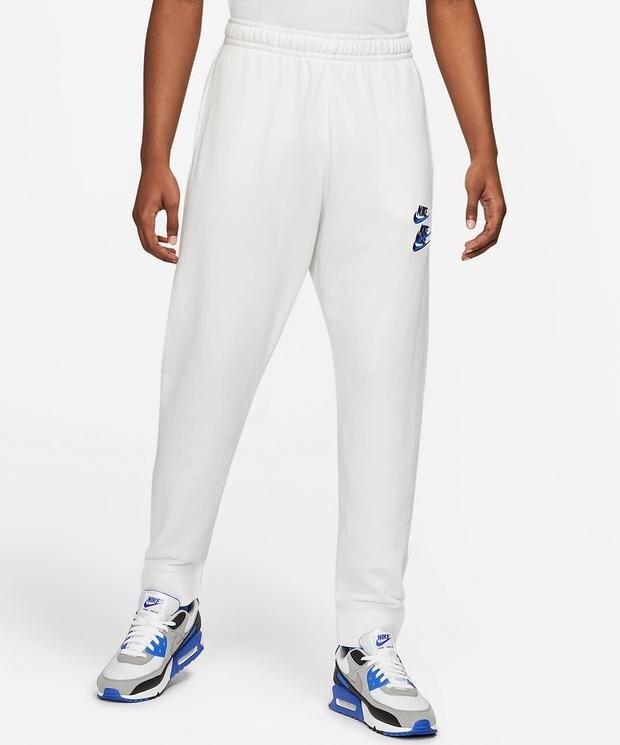 Nike M Nsw Cf Ft Pant Wtour