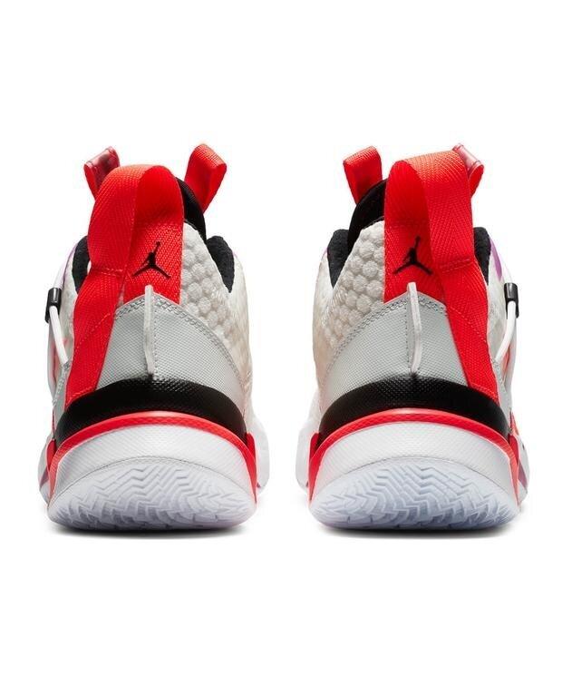 Jordan Why Not Zer0.3 Se