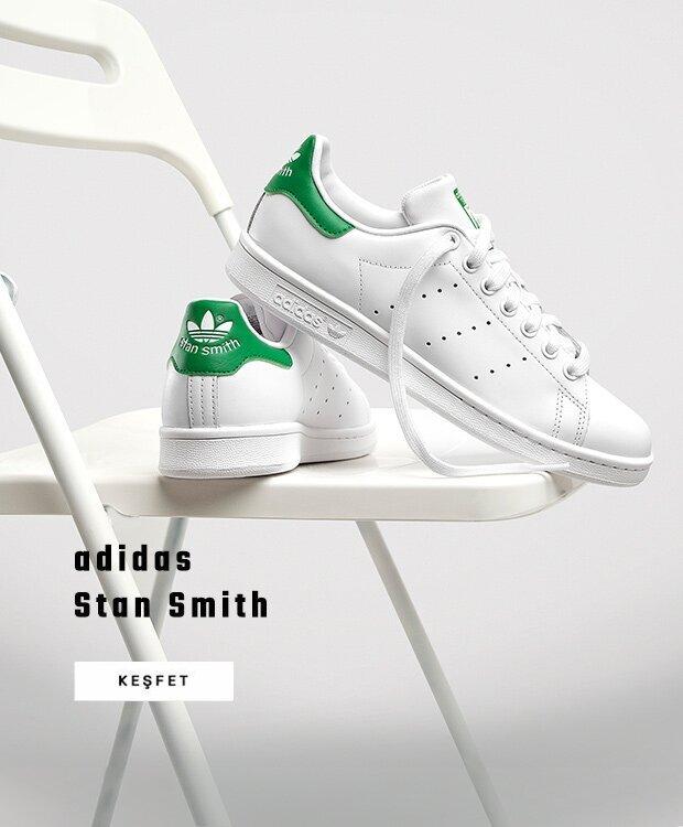 adidasStanSmith