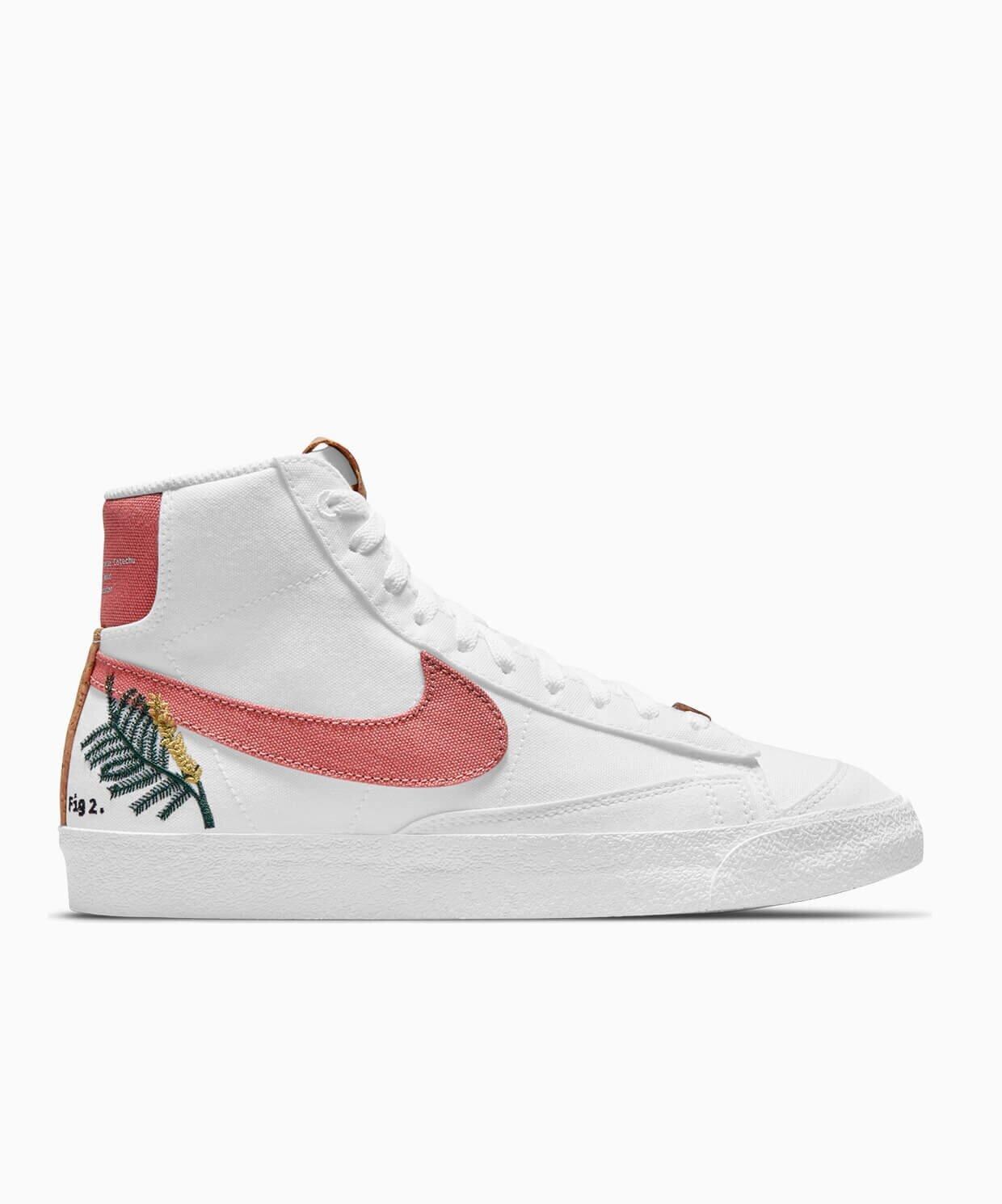 Nike W Blazer Mid 77 Se
