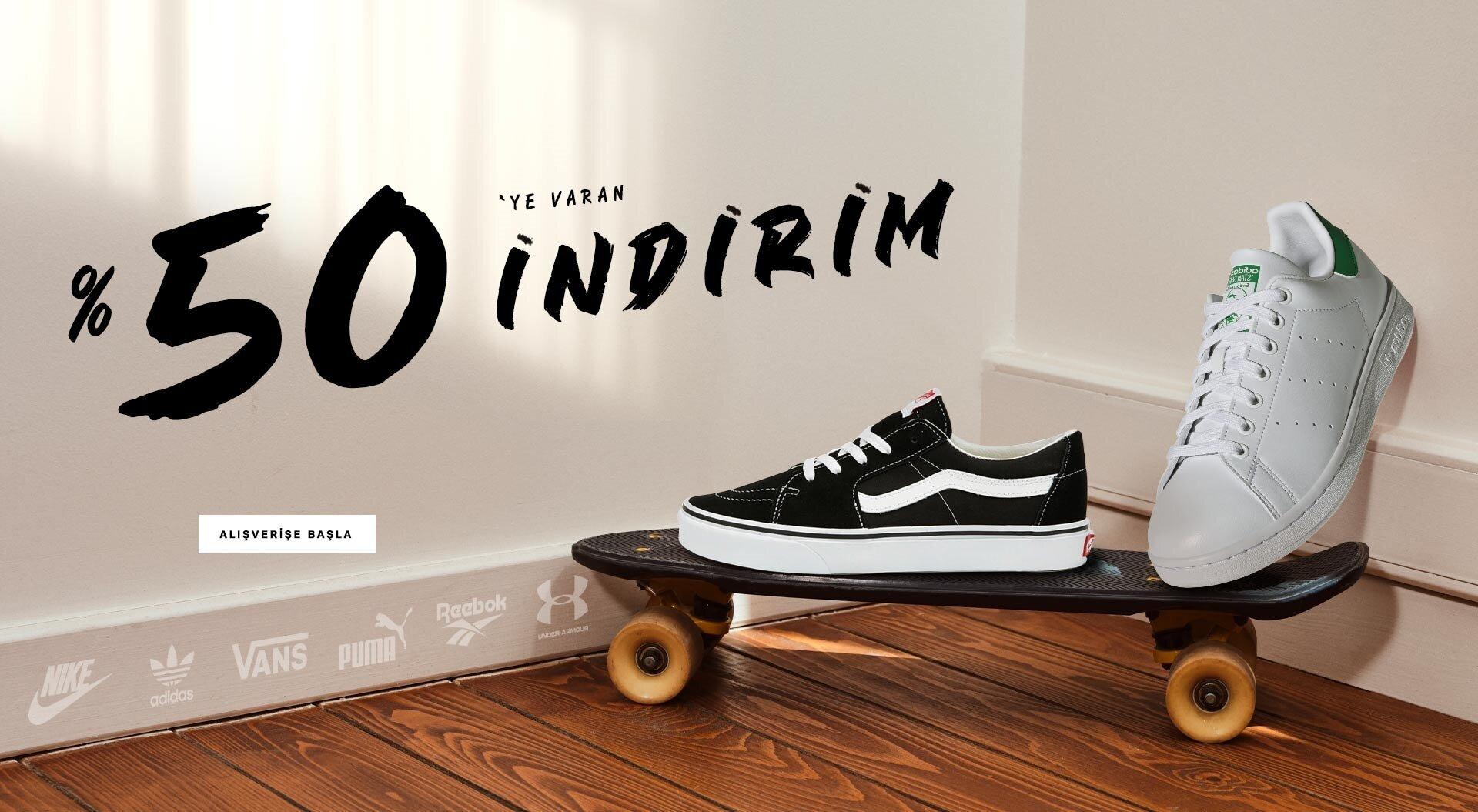 50-indirim-150621