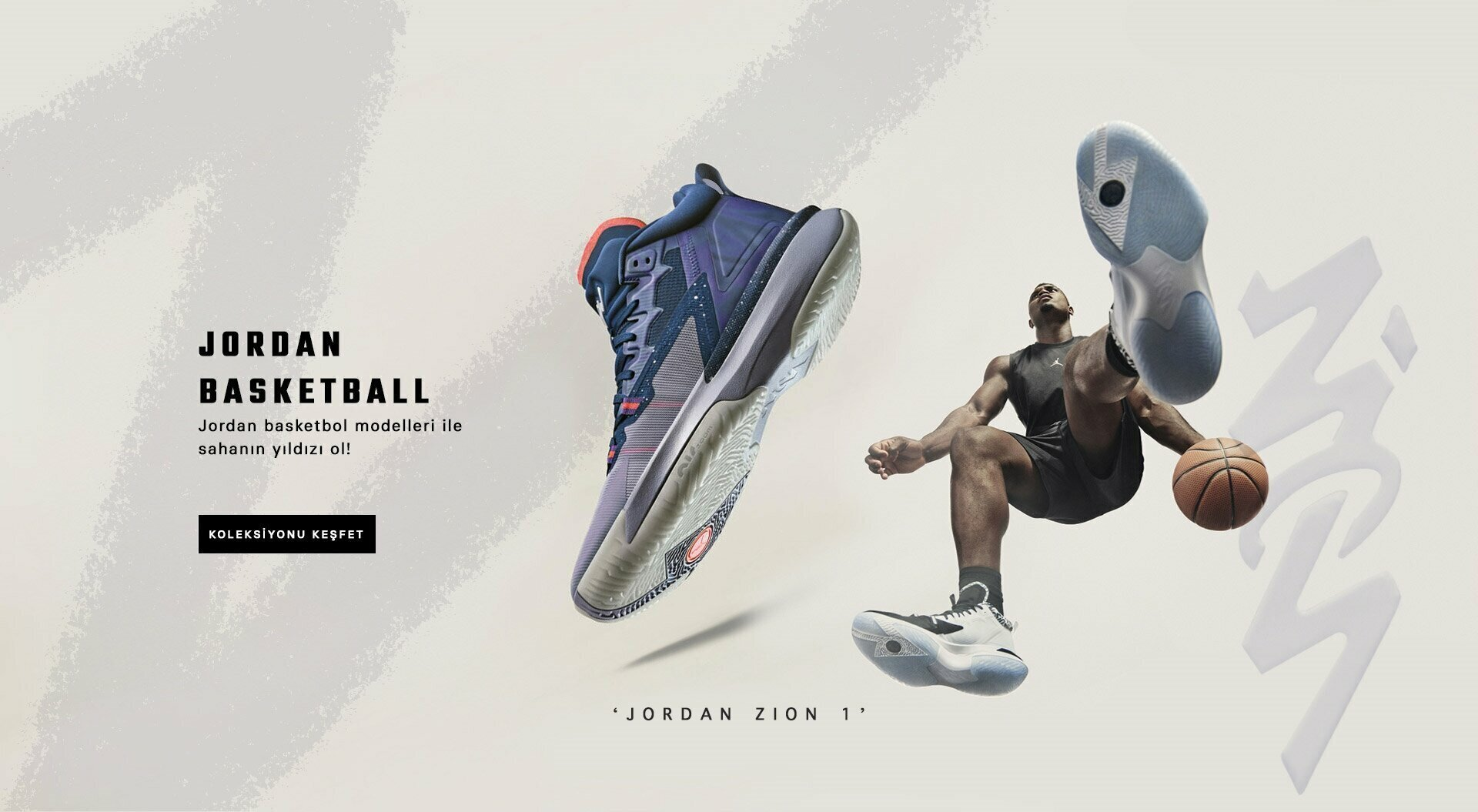 JordanBasketball