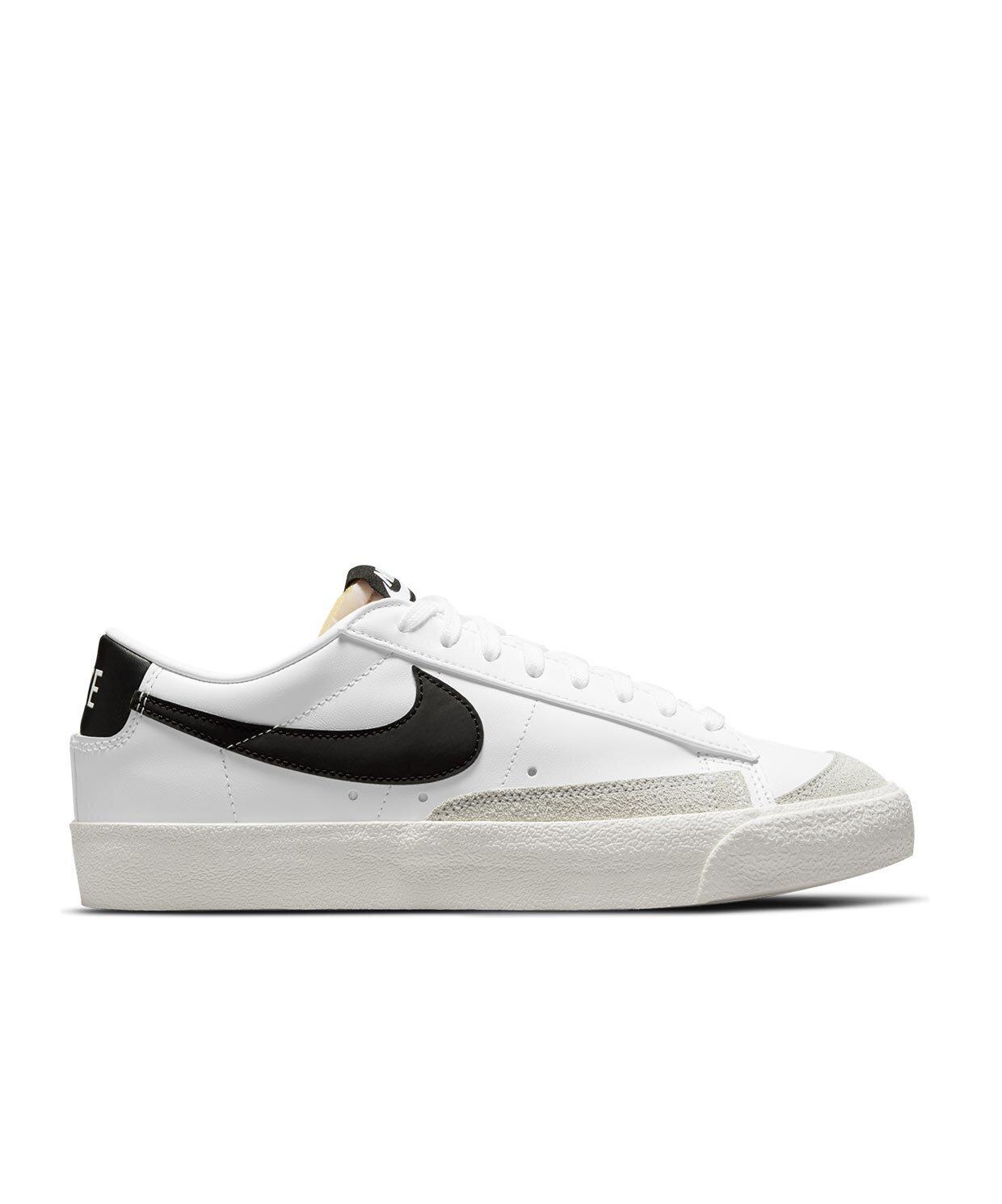 Nike W Blazer Low 77