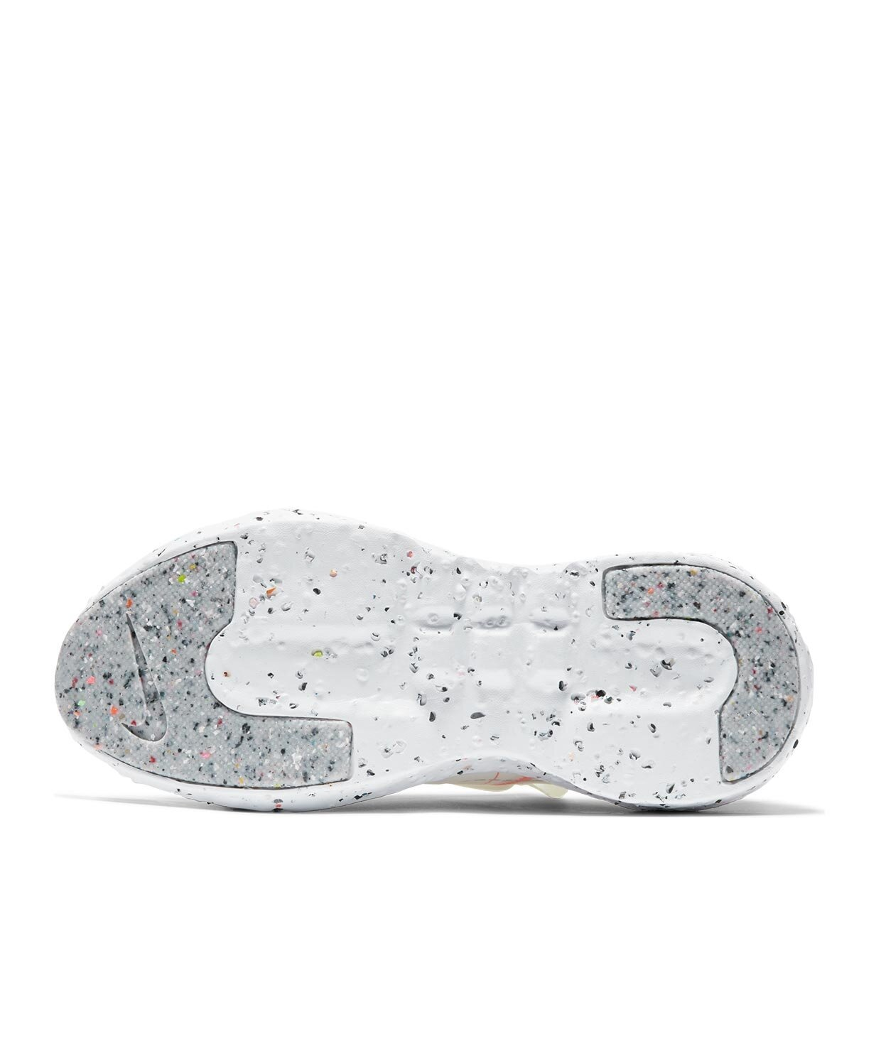 Nike W  Crater Impact