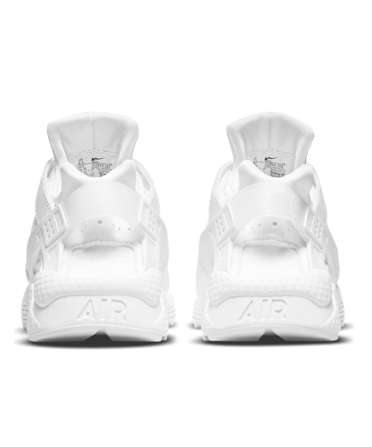 Nike W  Air Huarache