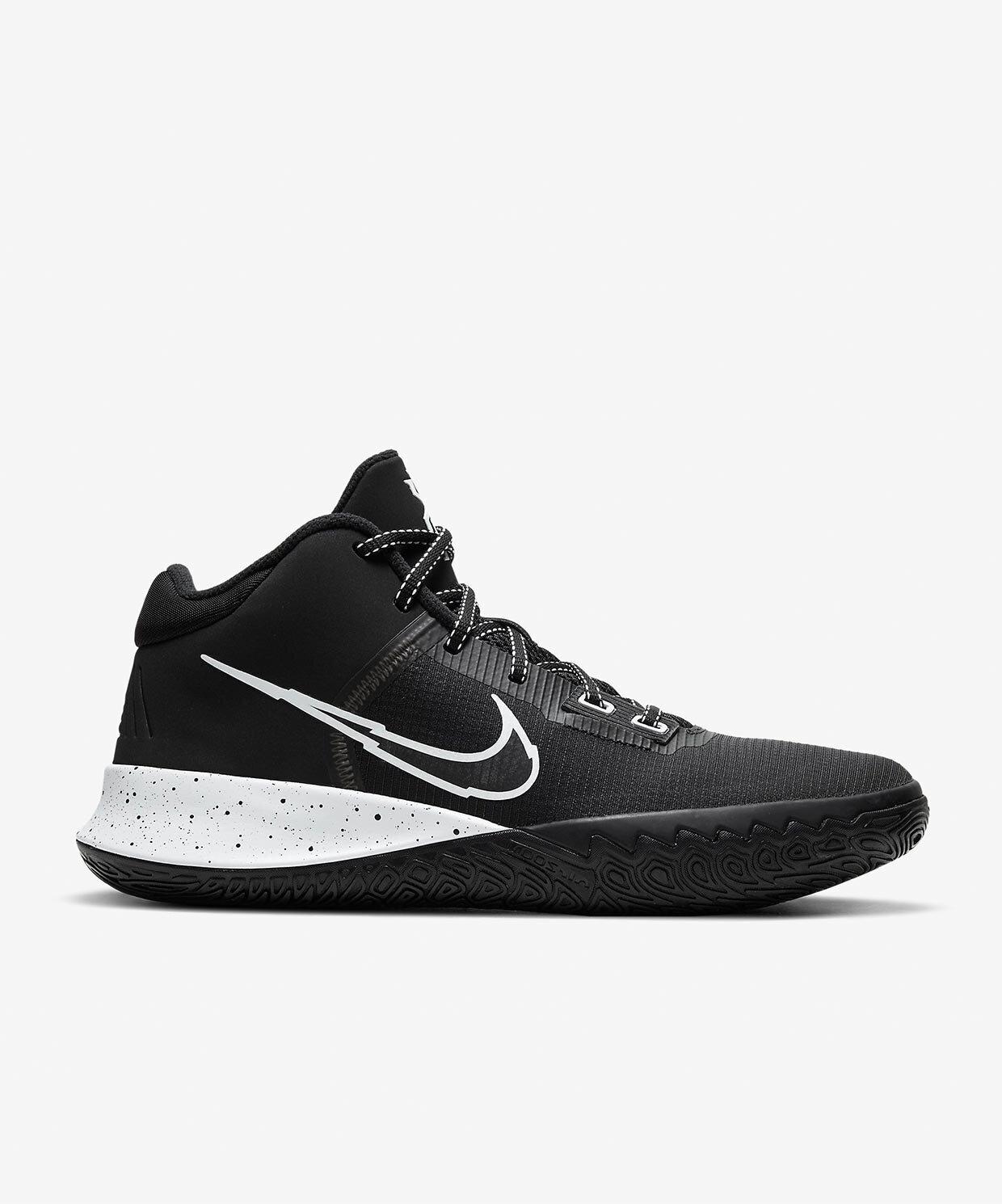 Nike Kyrie Flytrap IV