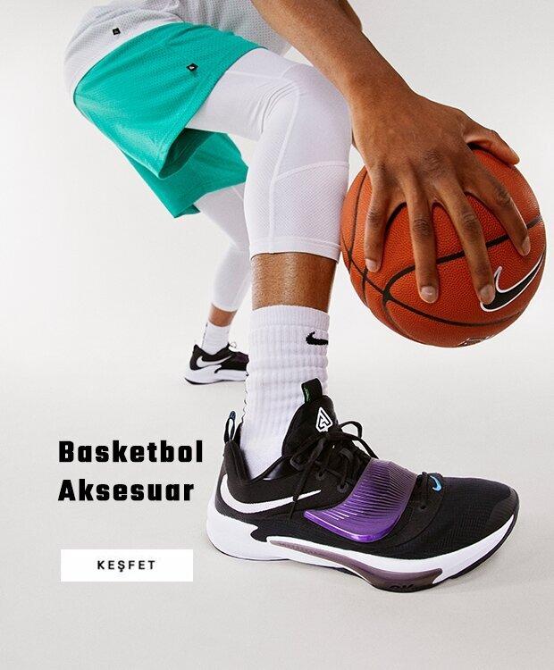 Basketbol Aksesuar