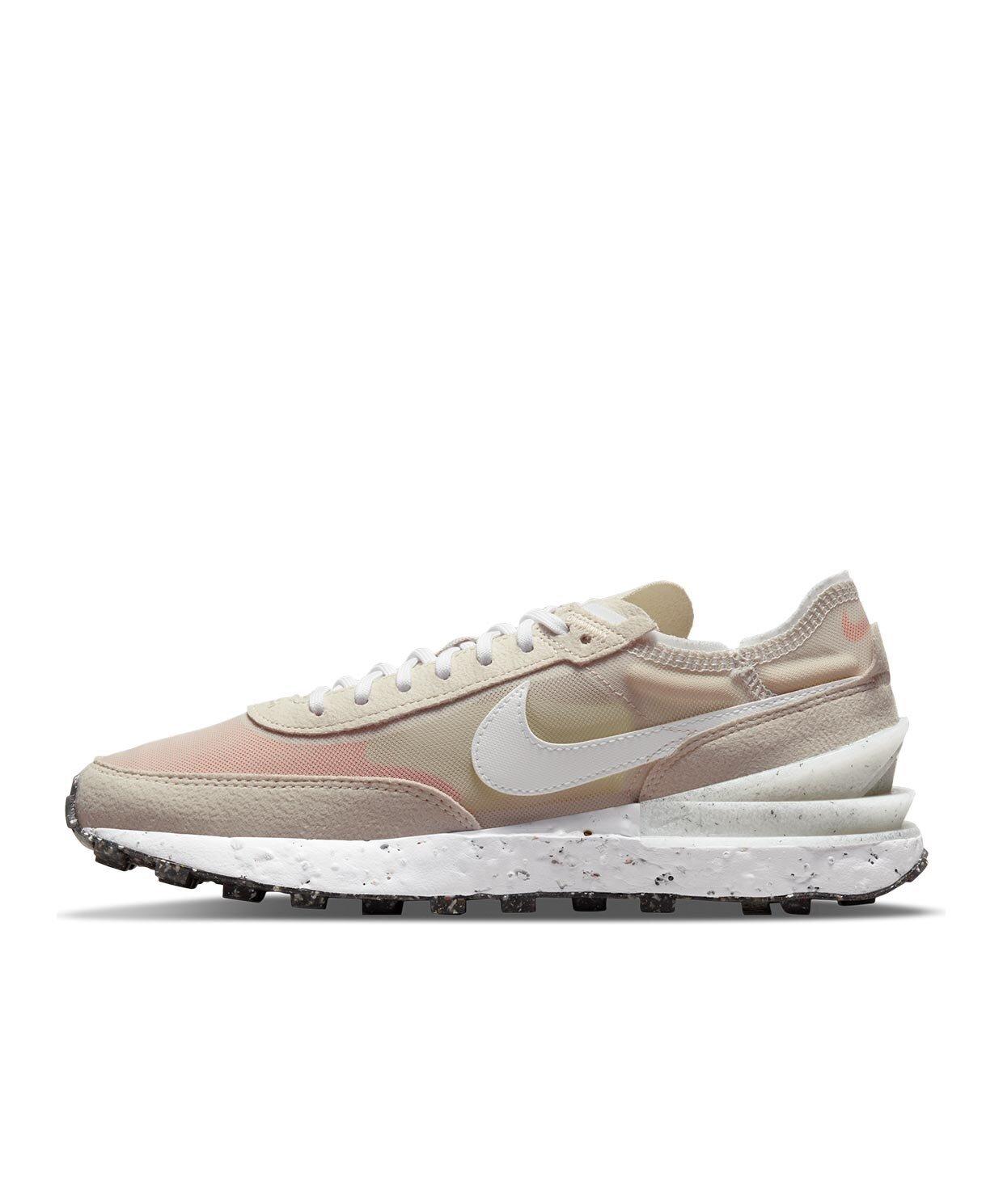 Nike W  Waffle One Crater Se Nn