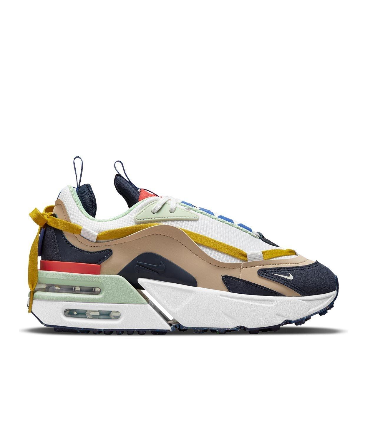 Nike W Air Max Furyosa