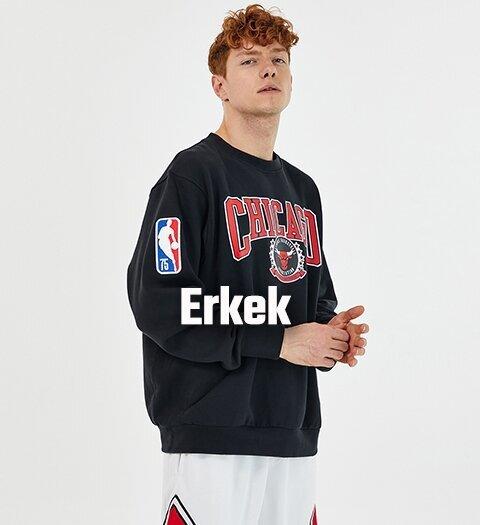 ERKEK