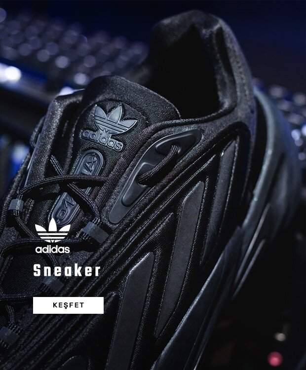 adidasSneakerKadın071021