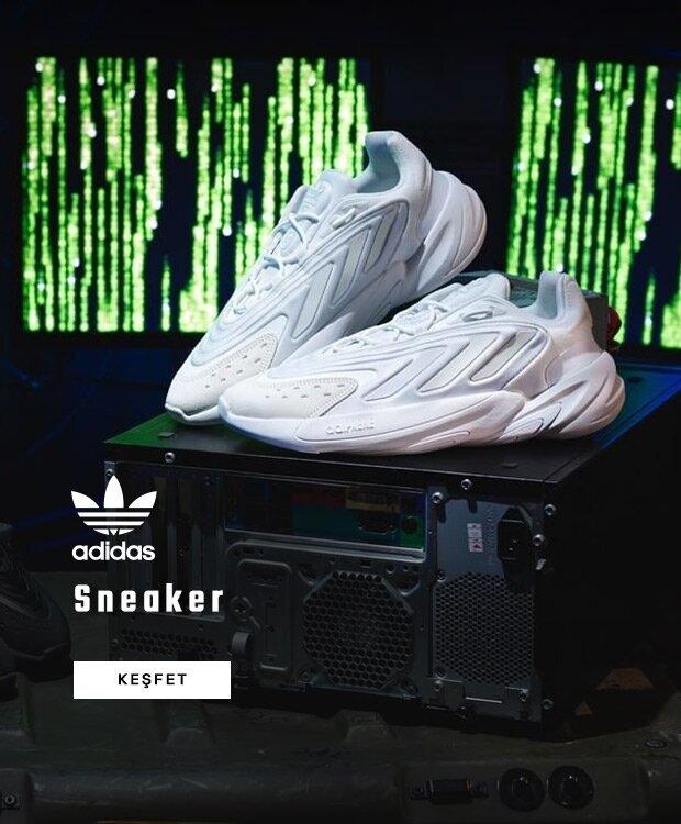 adidasSneakerErkek071021