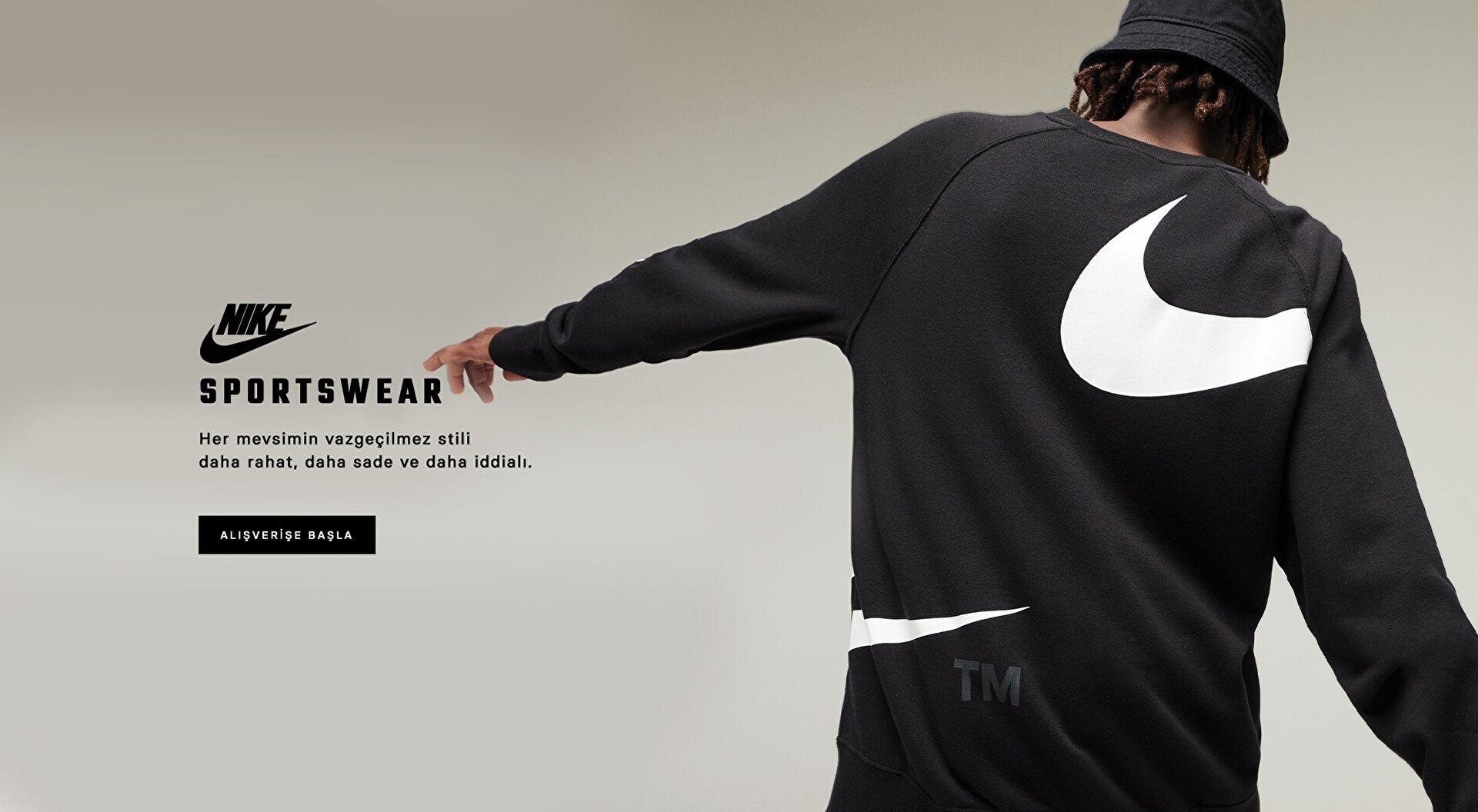Sportswear151021