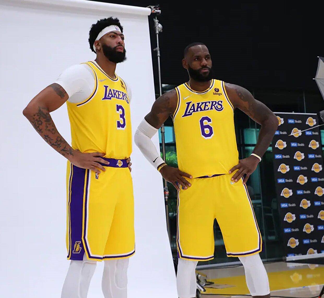 NBAbasliyorBLOG
