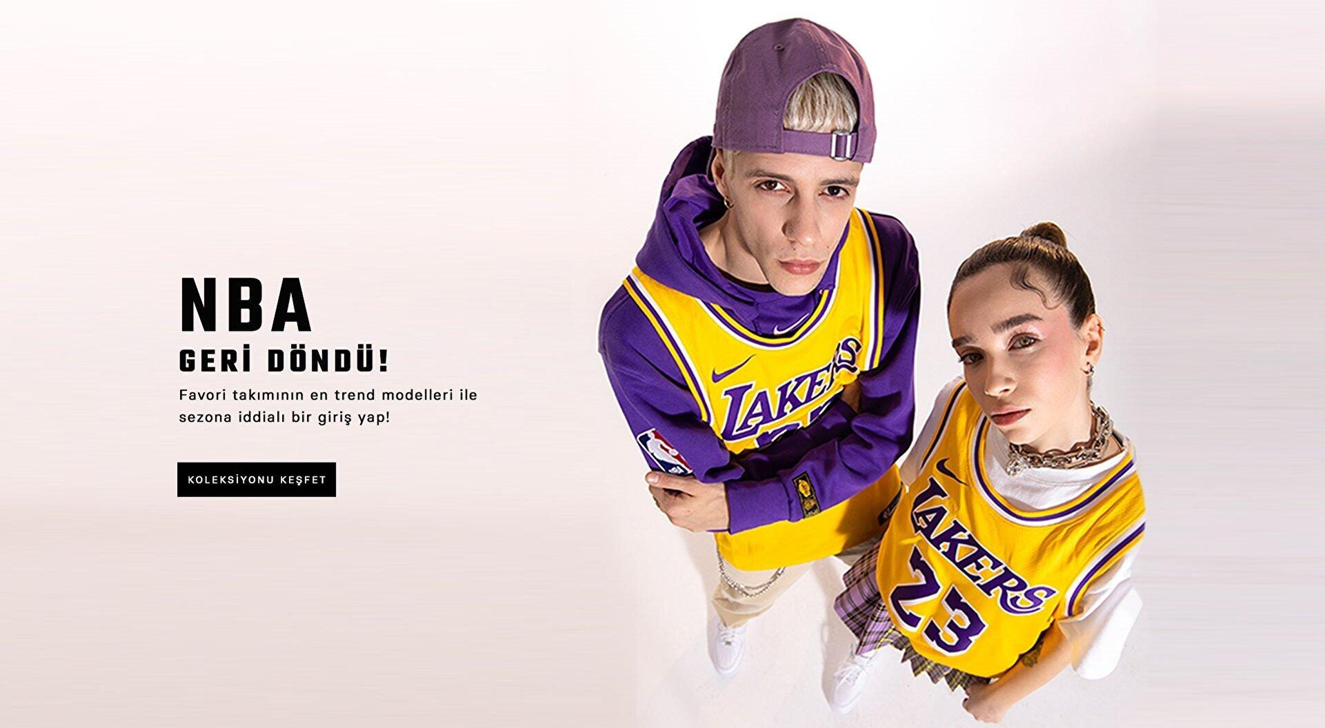 NBA151021
