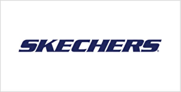 SKECHERS marka logoları