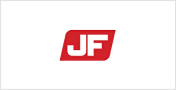 JOHN FRANK marka logoları