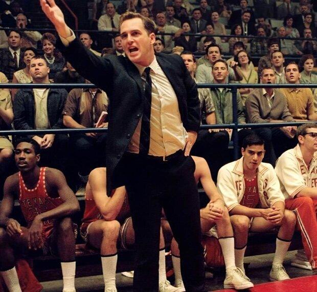En İyi Basketbol Filmleri