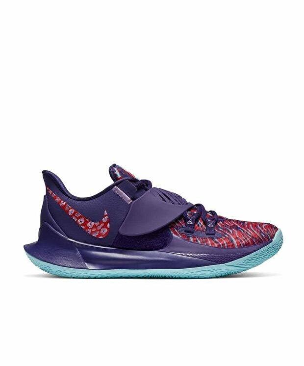 Resim Nike Kyrie Low 3