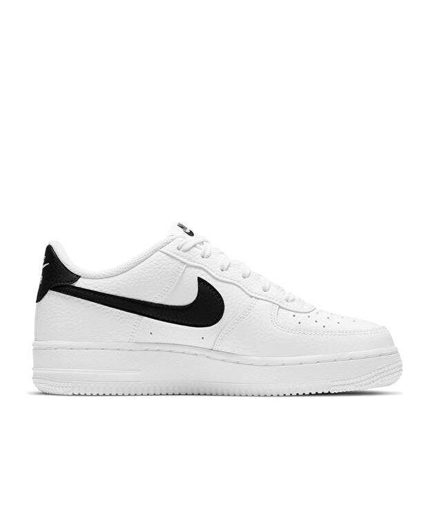 Resim Nike Air Force 1 (Gs)