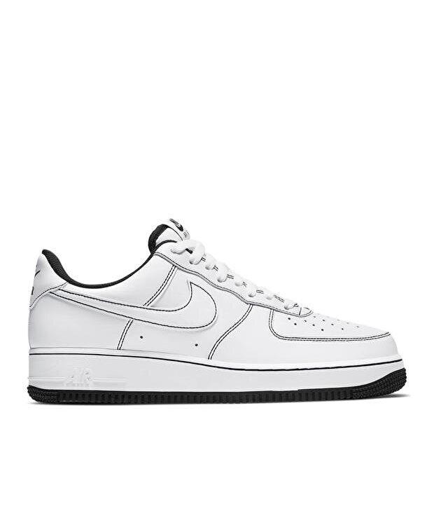 Resim Nike Air Force 1 07