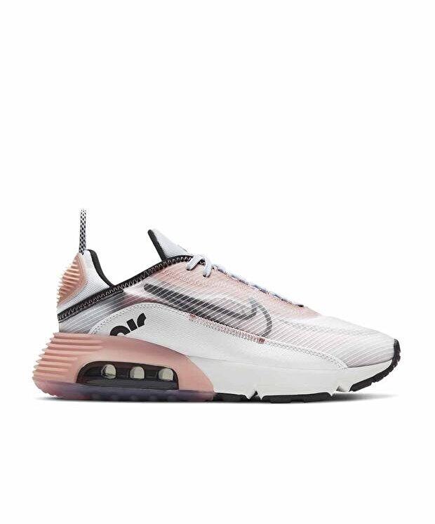 Resim Nike W Air Max 2090