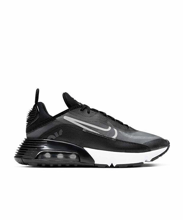 Resim Nike  Air Max 2090