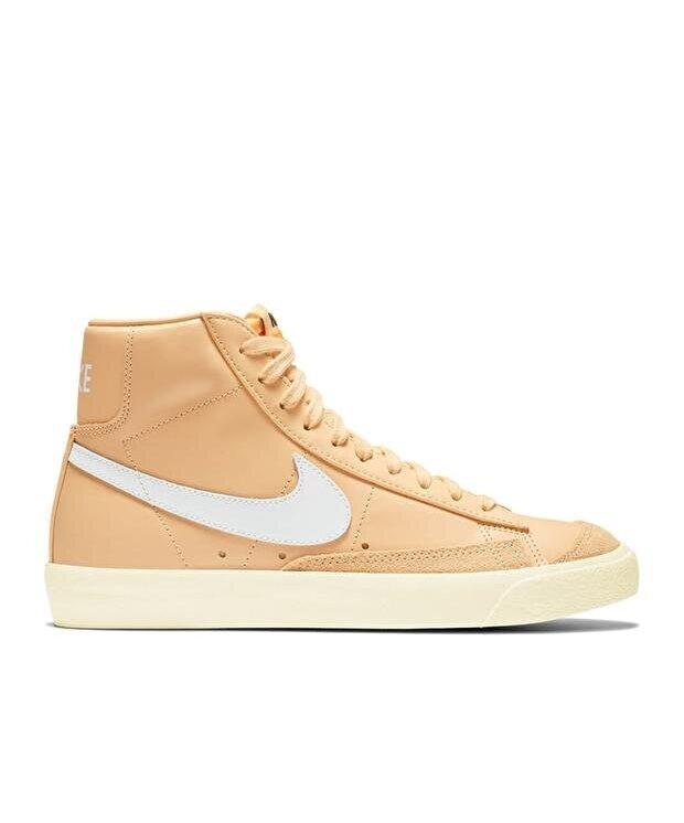 Resim Nike W Blazer Mid 77