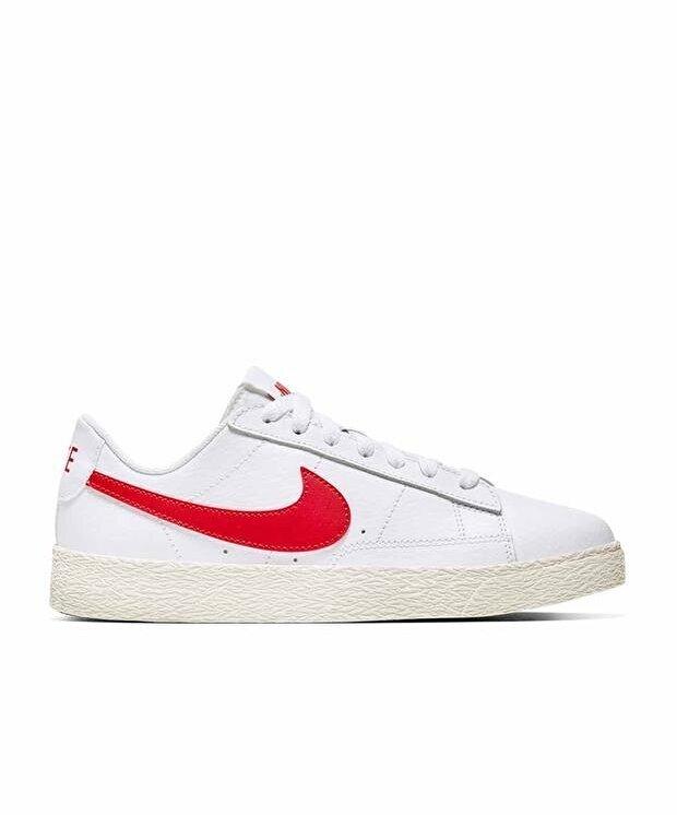 Resim Nike Blazer Low