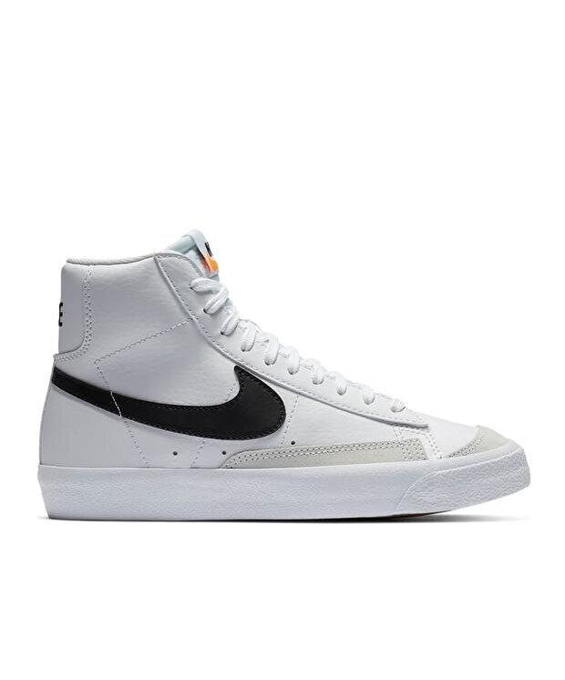 Resim Nike Blazer Mid 77 (Gs)