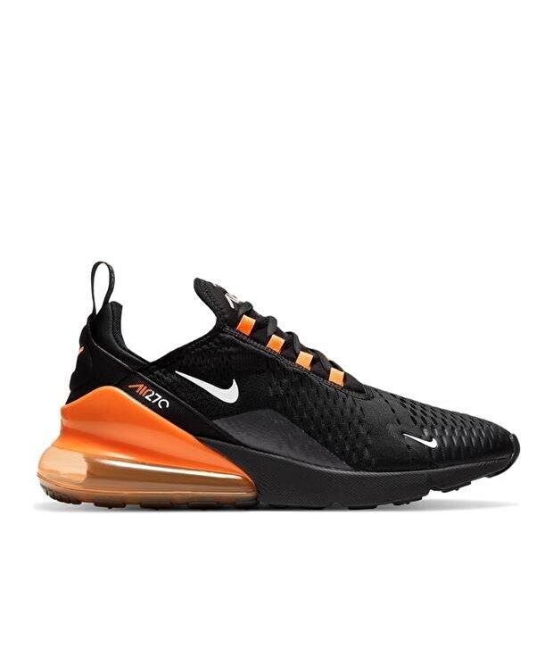 Resim Nike Air Max 270