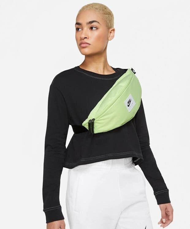 Resim Nike  Heritage Hip Pack -  Air