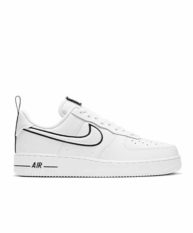 Resim Nike Air Force 1