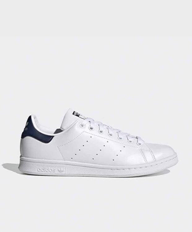 Resim adidas Stan Smith