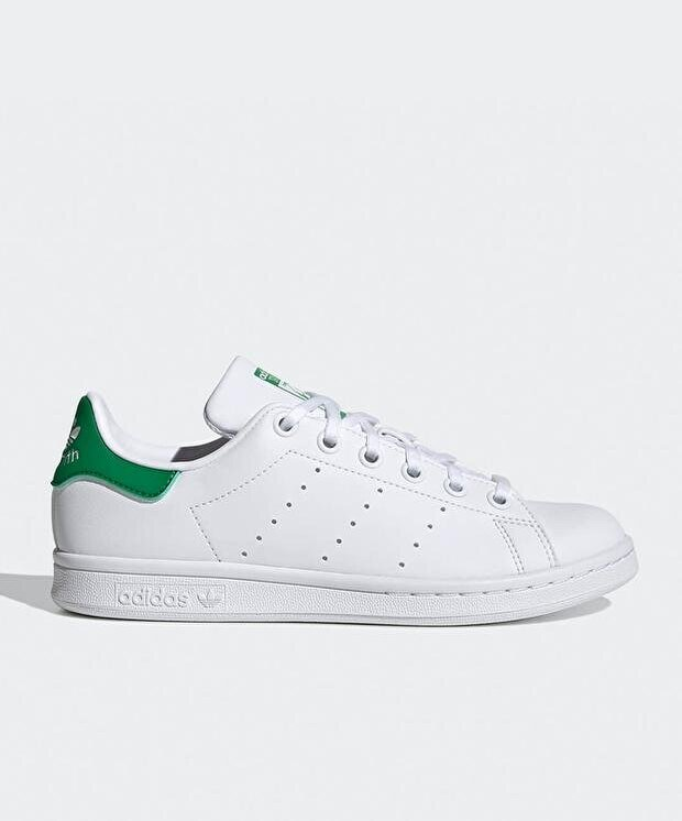 Resim adidas Stan Smith J