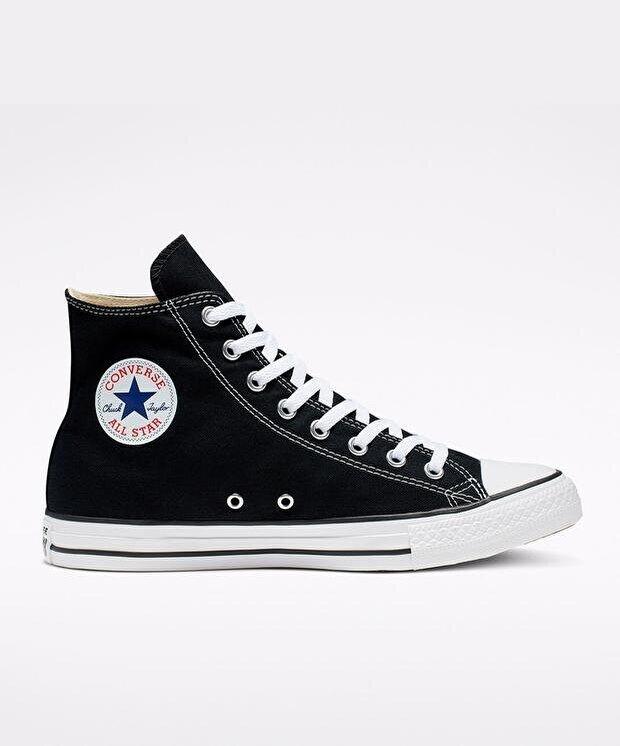 Resim Converse Chuck Taylor All Star