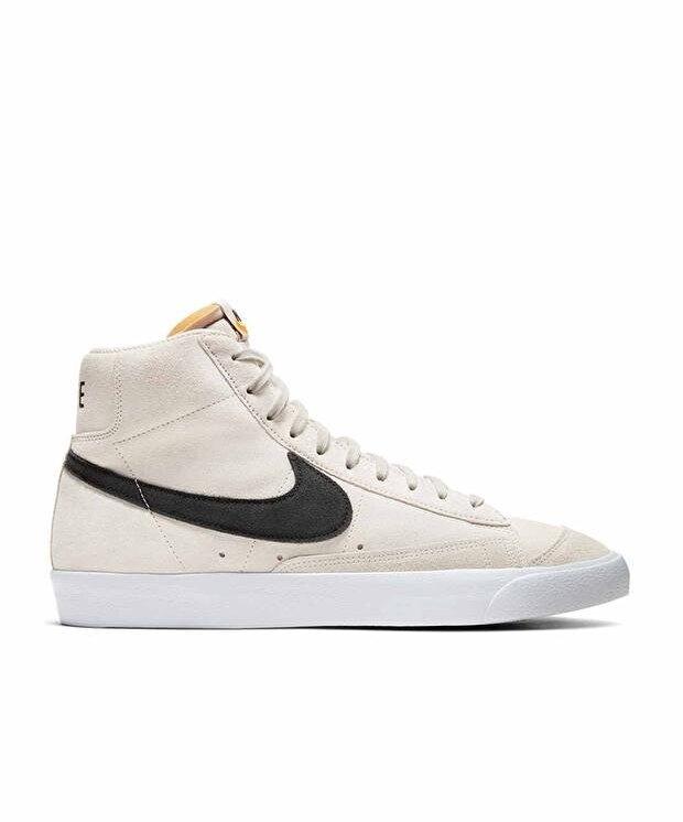Resim Nike Blazer Mid '77 Suede
