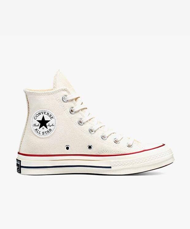 Resim Converse Chuck 70