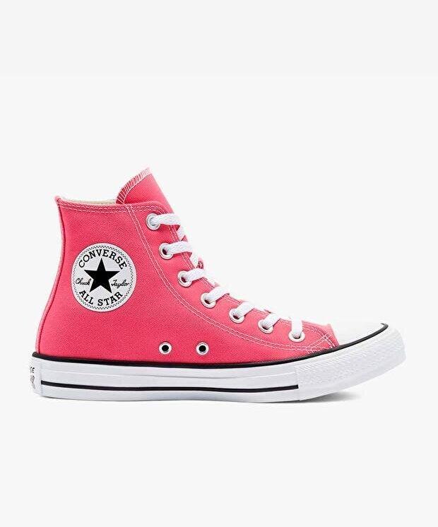 Resim Converse Chuck Taylor All Star Seasonal Color