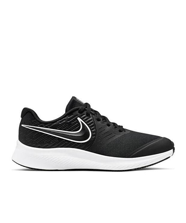 Resim Nike Star Runner 2 (Gs)
