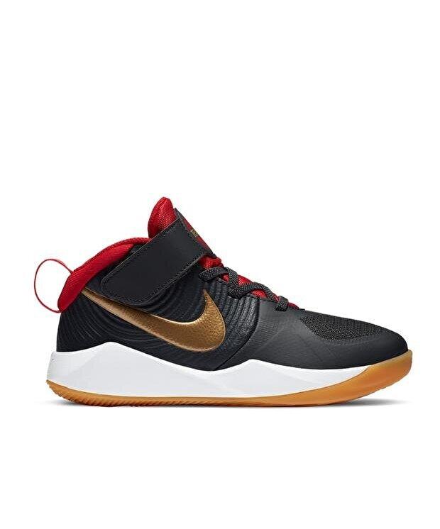 Resim Nike Team Hustle D 9 (Ps)