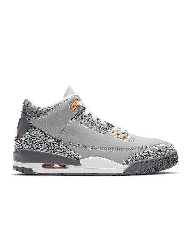 Resim Jordan 3 Retro