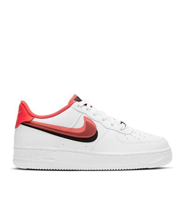Resim Nike Air Force 1 Lv8 (Gs)
