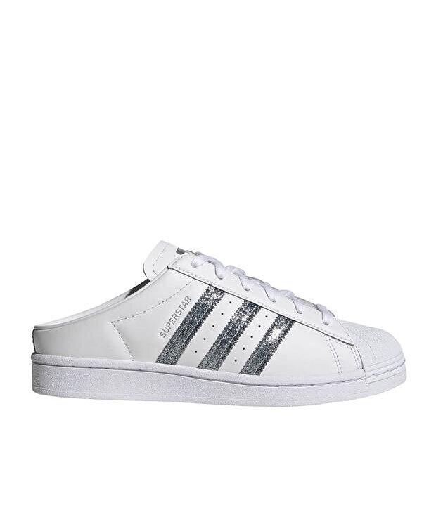 Resim adidas Superstar Mule W
